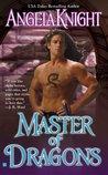 Master of Dragons (Mageverse #5)