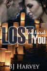 Lost Without You (Lost, #2.5)
