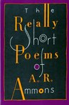The Really Short Poems
