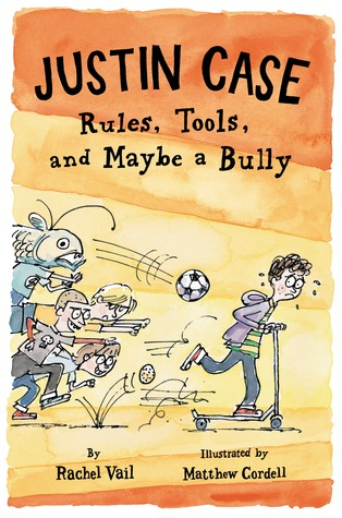 rules and tools for leaders book review