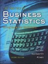 The Practice of Business Statistics: Using Data for Decisions [with CD]