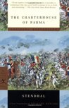 The Charterhouse of Parma (The Modern Library Classics)