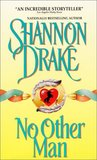 No Other Man (No Other, #1)