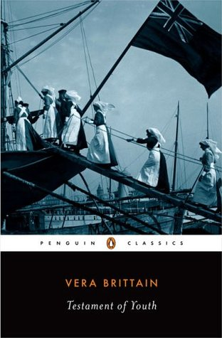 testament of youth book pdf