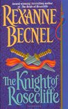 The Knight of Rosecliffe (Rosecliffe #2)