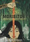 Moribito II: Guardian of the Darkness (Moribito, #2)