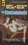 The Consummata (Hard Case Crime #103)