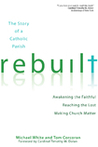 Rebuilt by Michael         White