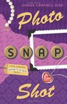 Photo, Snap, Shot (Kiki Lowenstein Scrap-n-Craft Mystery, #4)
