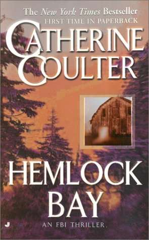 Hemlock Bay by Catherine Coulter