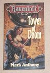 Tower of Doom (Ravenloft, #11)