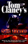 One is the Loneliest Number (Tom Clancy's Net Force Explorers, #3)