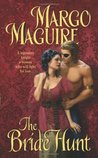 The Bride Hunt (Conqueror, #1)