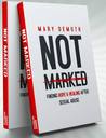 Not Marked by Mary E. DeMuth