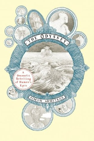 The Odyssey: A Dramatic Retelling of Homer's Epic