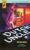 Dutch Uncle (Hard Case Crime #12)