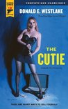 The Cutie (Hard Case Crime #53)