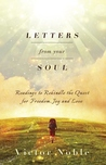 Letters From Your Soul by Victor Noble