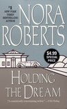 Holding the Dream (Dream Trilogy #2)