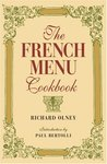 The French Menu Cookbook