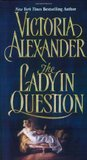 The Lady in Question (Effingtons, #7)