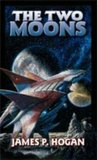The Two Moons (Giants, #1-2)