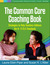 The Common Core Coaching Bo...