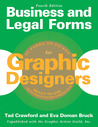 Business and Legal Forms for Graphic Designers