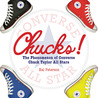 Chucks by Hal Peterson