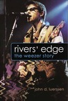 Rivers' Edge: The Weezer Story
