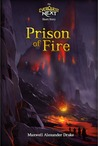 Prison of Fire: An Everquest Next Short Story