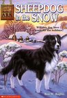 Sheepdog in the Snow (Animal Ark: Holiday Special, #1)