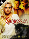 The Submission (Northwood Jags, #2)