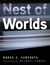 Nest of Worlds