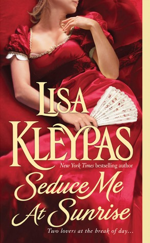 someone to watch over me lisa kleypas epub bud fifty