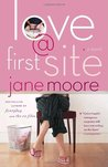 Love @ First Site