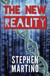 The New Reality (Alex Pella, #1)