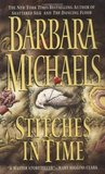 Stitches in Time (Georgetown, #3)