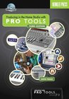 Producing in the Home Studio with Pro Tools