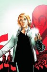 Assassins Creed the Fall #3