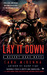 Lay It Down (Desert Dogs #1)