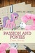 Passion and Ponies (Chocoholics, #2)