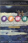 The SFWA Grand Masters 2 by Frederik Pohl