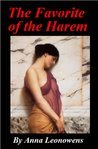 The Favorite of the Harem