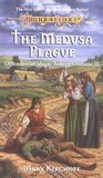 The Medusa Plague (Dragonlance: Defenders of Magic, #2)