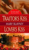 Traitor's Kiss/Lover's Kiss (Pennistan, #1 & 2)