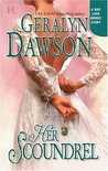 Her Scoundrel (Bad Luck Brides, #6)
