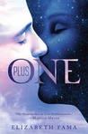 Plus One by Elizabeth Fama