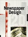 The Best of Newspaper Design (Best of Newspaper Design, 20th Edition) (No. 20)