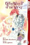Good Witch of the West, The Volume 4